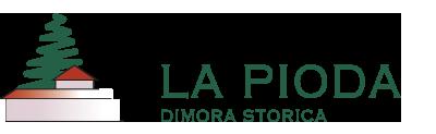 logo_pioda_def