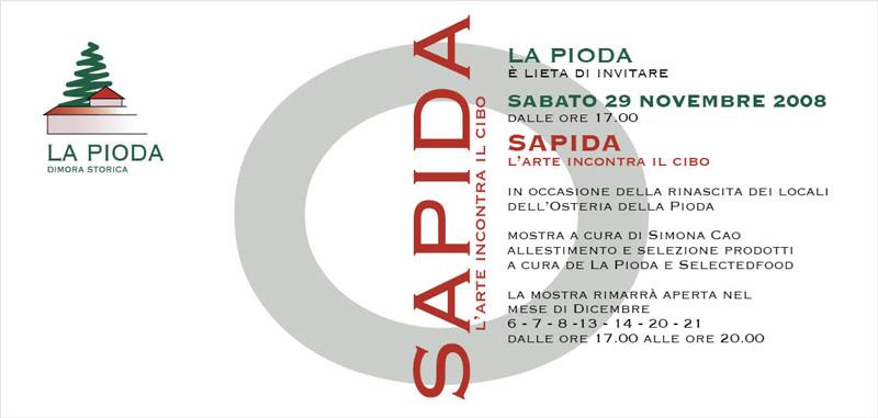 invito_sapida-1